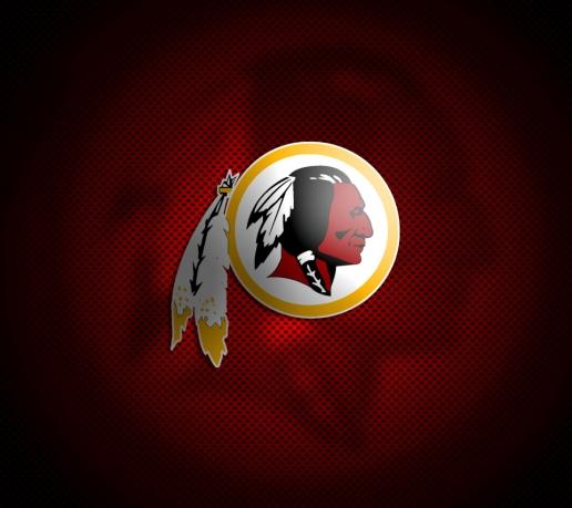 Hd Chiefs Wallpaper: Redskins Wallpaper Desktop