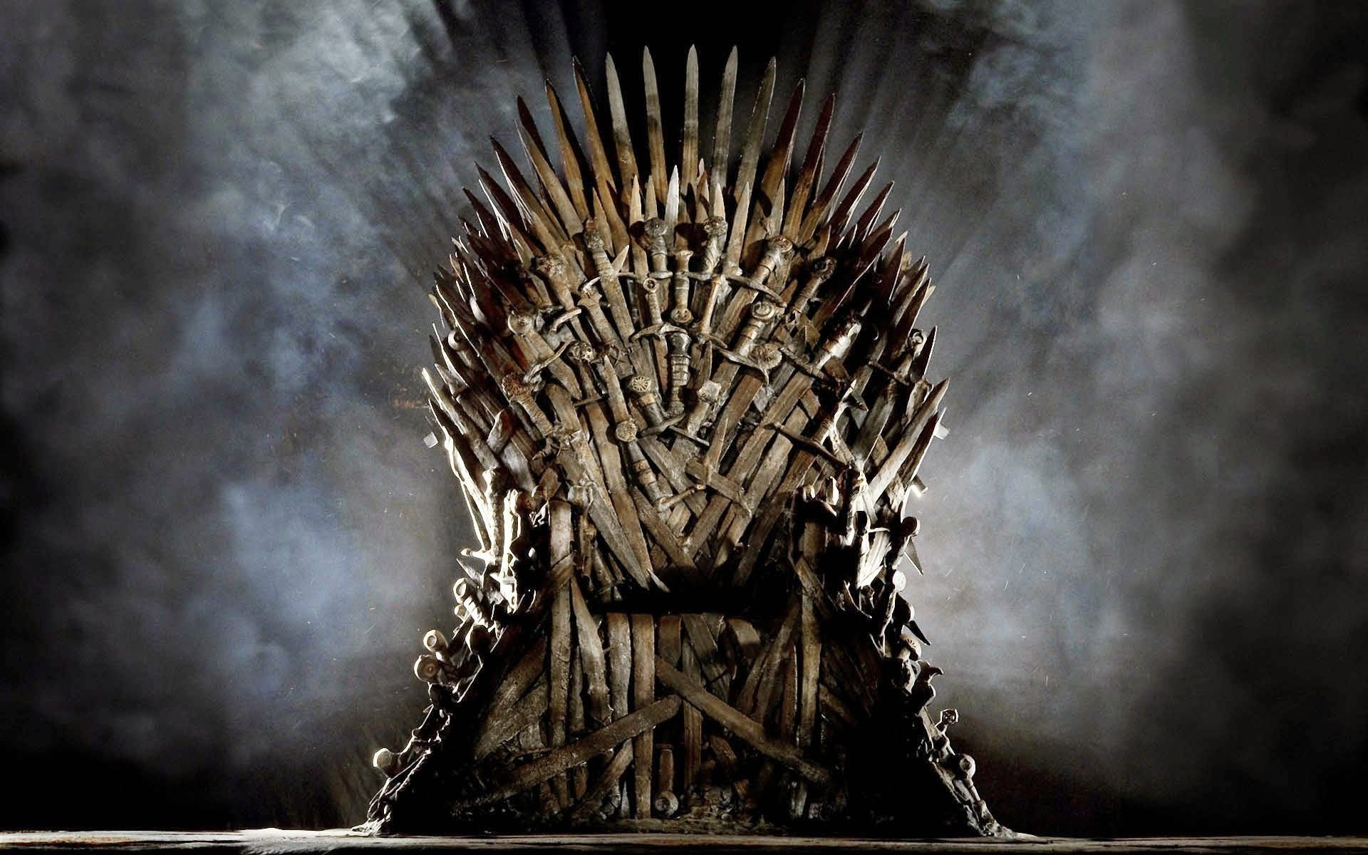 4K Game of Thrones Wallpaper 66 images 1920x1200