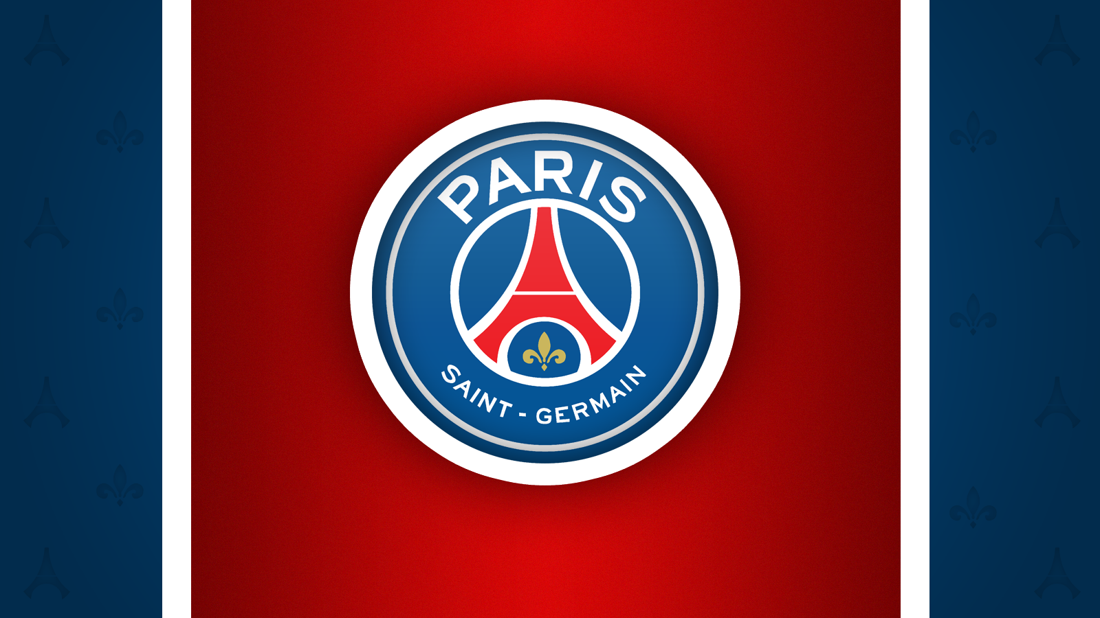 PSG Wallpapers - WallpaperSafari