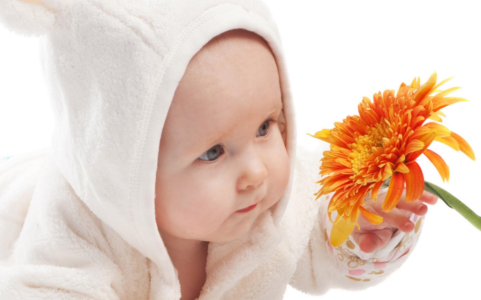 Cute baby hd wallpaper HD Wallpaper 1600x1000