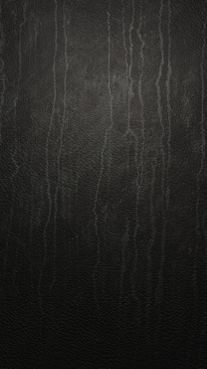 Download Iphone Wallpaper HD 720x1280
