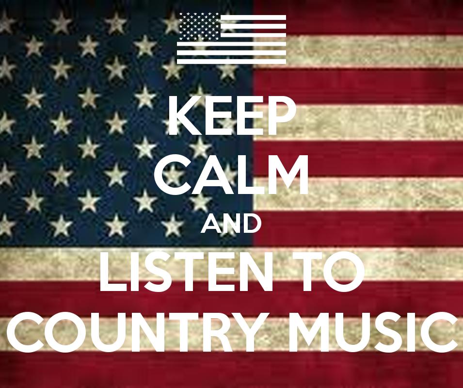 Country Music Wallpaper Widescreen wallpaper 955x800