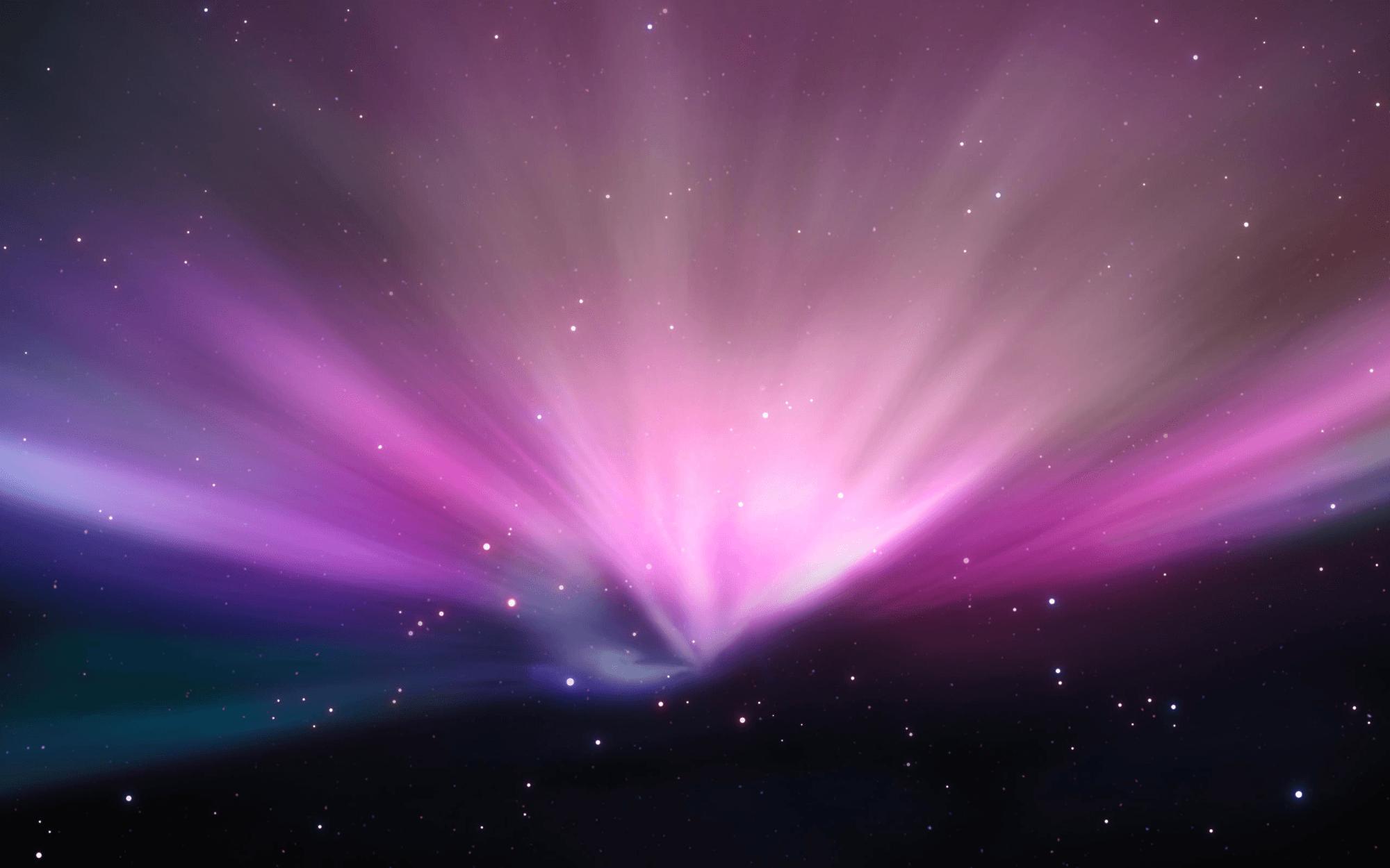 78] Apple Desktop Backgrounds on WallpaperSafari 2000x1250