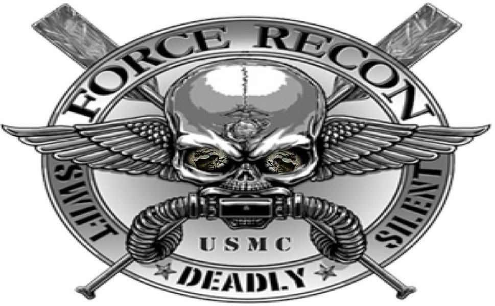 Force Recon Wallpaper Force Recon Wallpaper 969x600