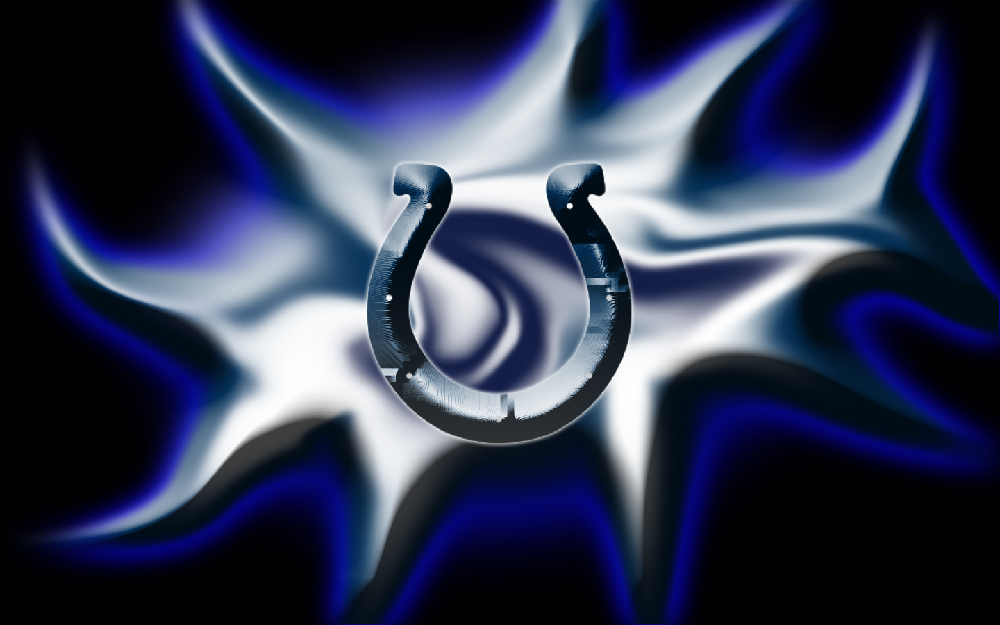 indianapolis colts by bluehedgedarkattack photo 1440x900