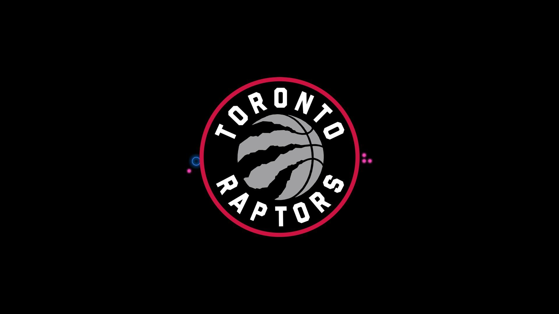 Raptors Basketball Desktop Wallpaper 2019 Basketball Wallpaper 1920x1080