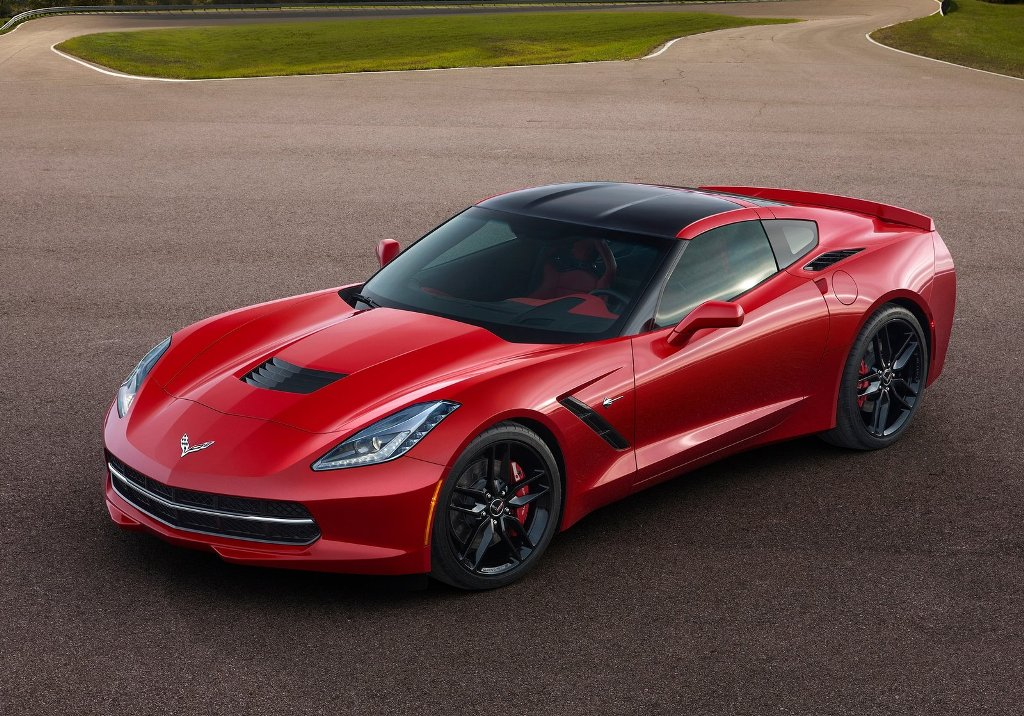 Car Wallpaper Download Car Wallpaper Chevrolet Corvette C7 Stingray 1024x716