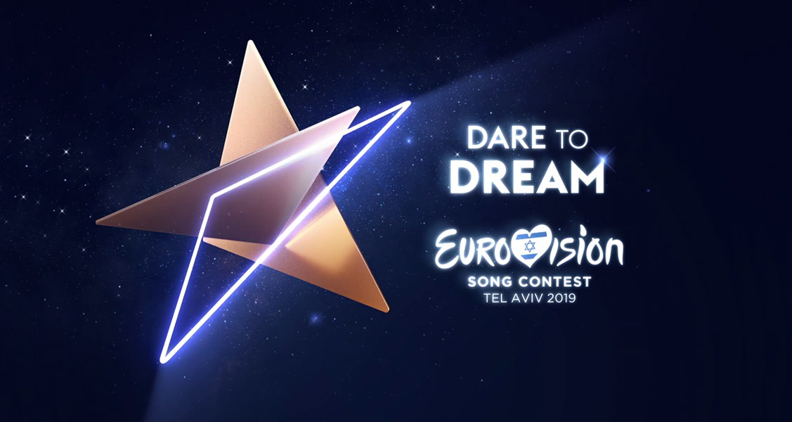 Eurovision 2019 My top 10 on We Heart It 1127x600