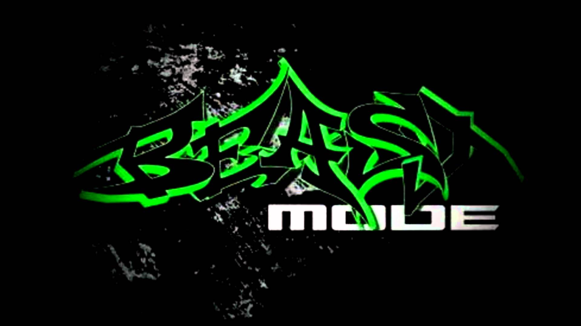 Best 58 Beast Mode Wallpaper on HipWallpaper Beauty and the 1920x1080
