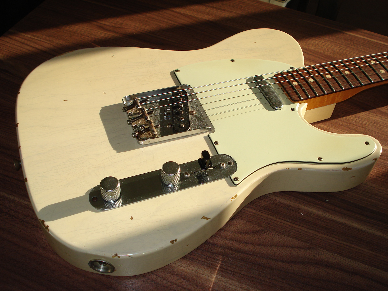 Fender Telecaster Guitar Wallpaper Hd Cover Music Picture Pictures 1632x1224