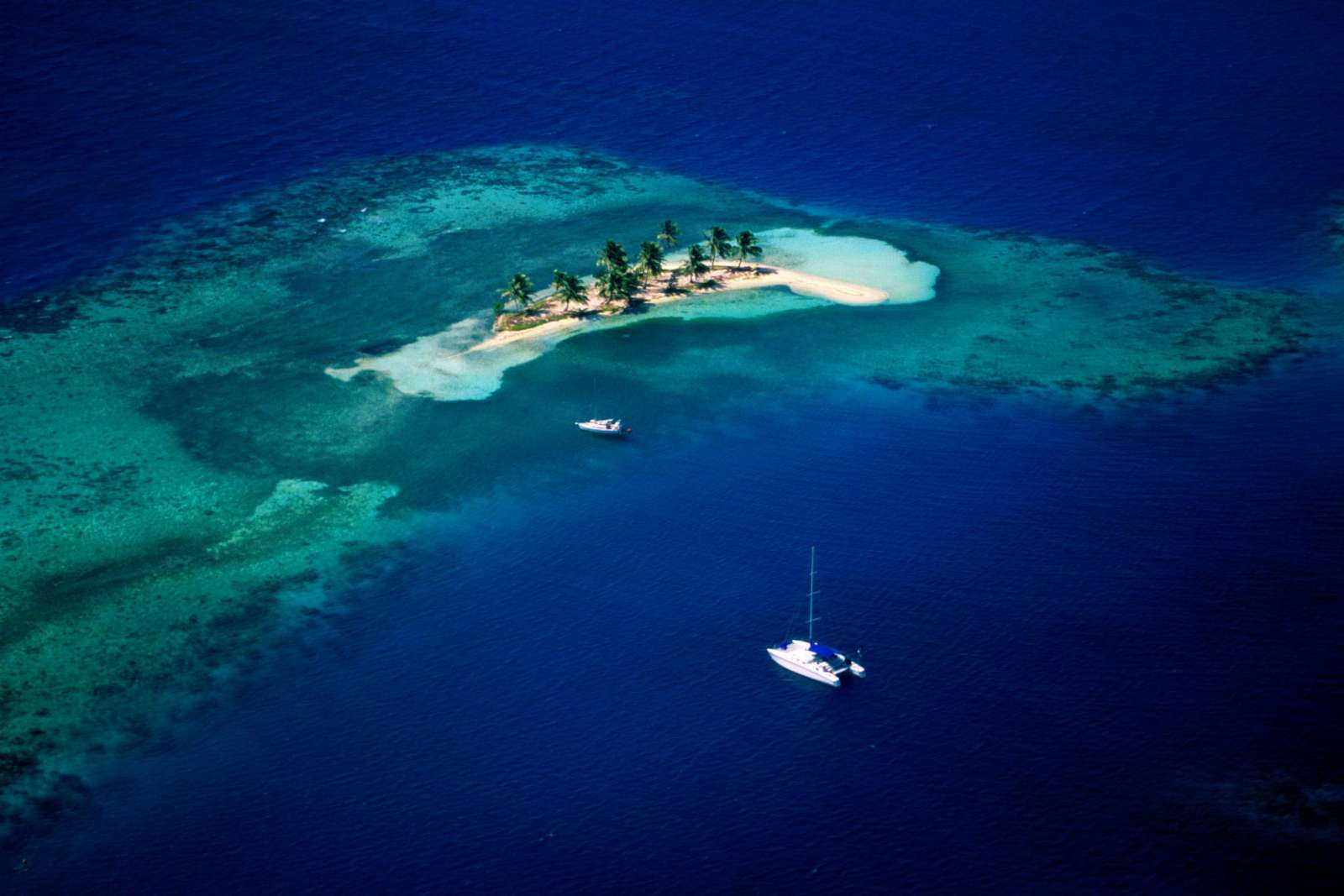Goffs Caye Belize Wallpapers Photos Pictures and Backgrounds 1600x1067