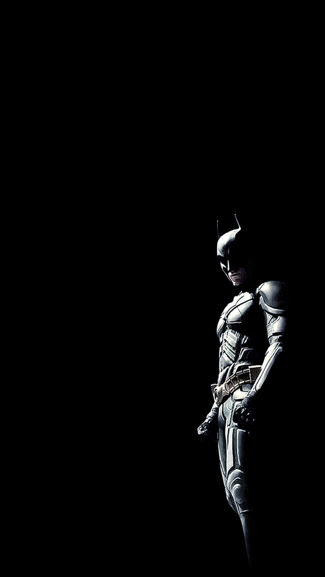 Best Batman wallpapers for your iPhone 5s iPhone 5c iPhone 5 and 640x1136