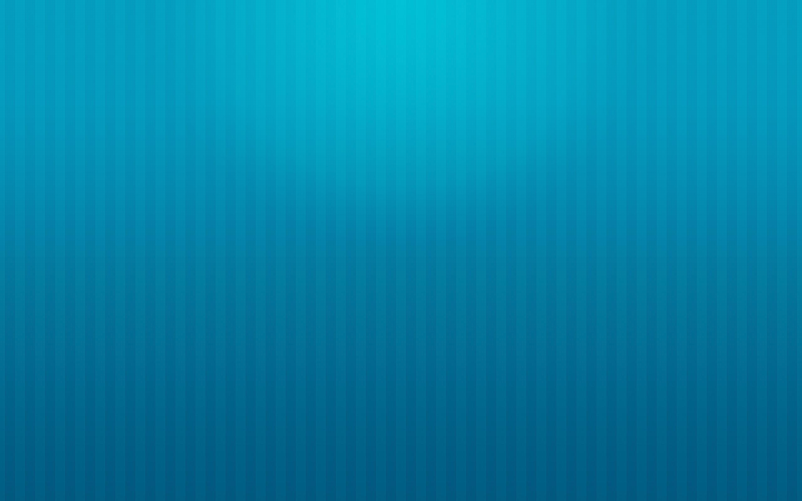 Light Blue Lining Plain Desktop Background Daily Pics Update HD 2560x1600