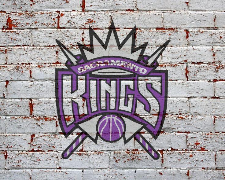 SACRAMENTO KINGS nba basketball 6 wallpaper 2560x2048 227709 736x589