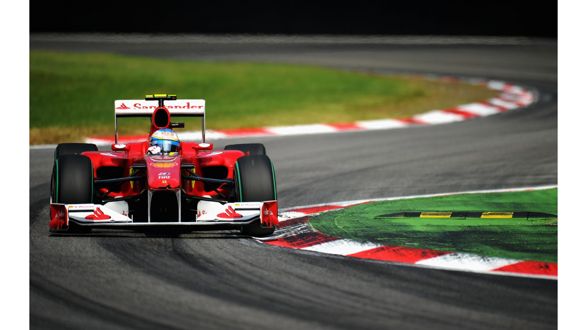 Fernando Alonso Formula Sports HD Wallpapers   1531895 1920x1080