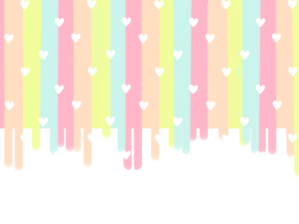 Pastel Wallpapers 1000x750