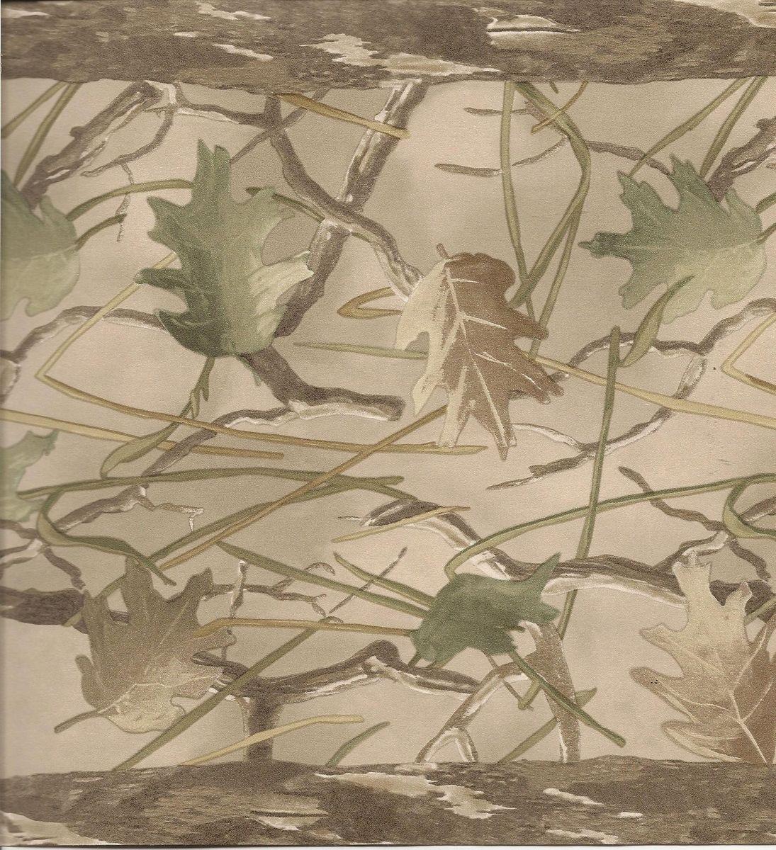 Grey Camo Wallpaper Wallpapersafari