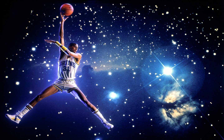 Miller Basketball wallpapers NBA Wallpapers Basket Ball Wallpapers 1440x900