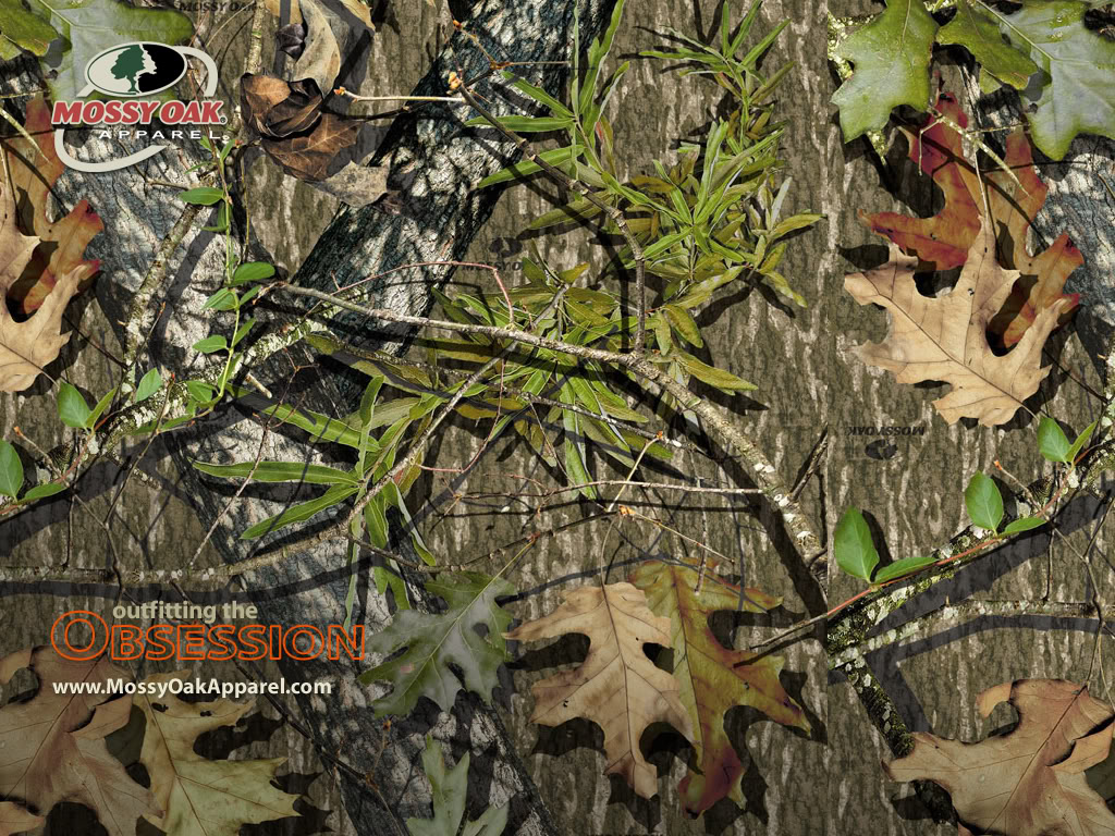 Realtree Camouflage Mossy Oak 1024x768 pixel Popular HD Wallpaper 1024x768