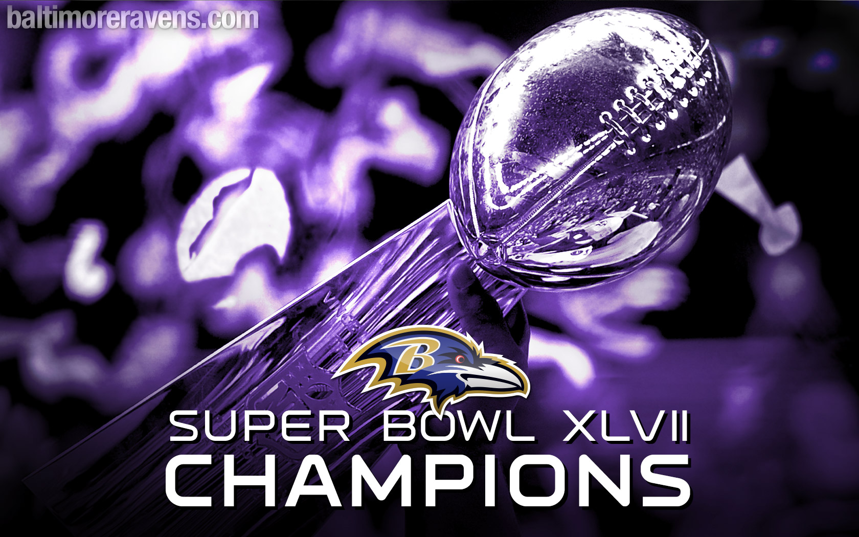 Parent Directory Wallpaper SuperBowlChamps 1024x768jpg Wallpaper 1680x1050