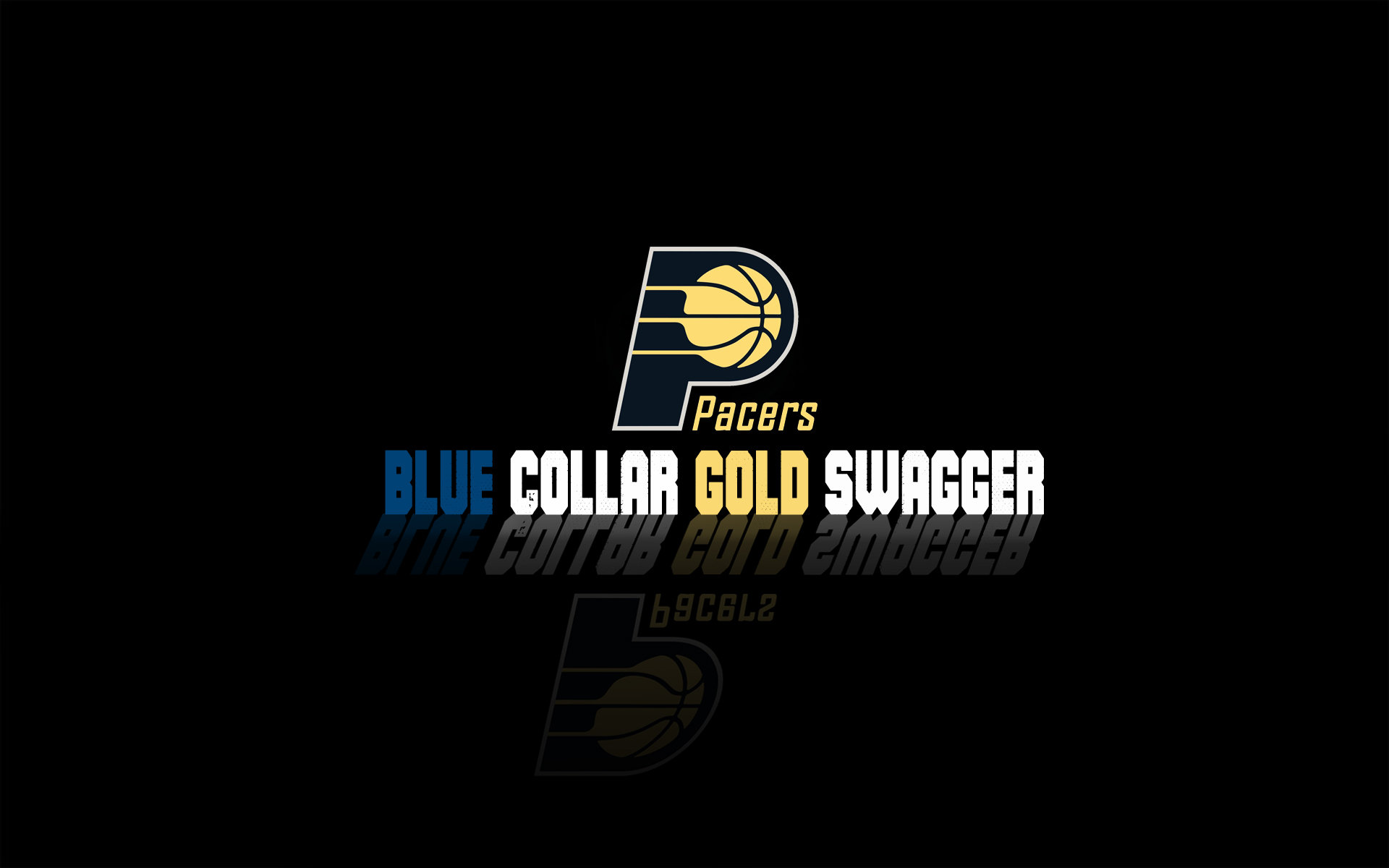INDIANA PACERS nba basketball 40 wallpaper background 1920x1200