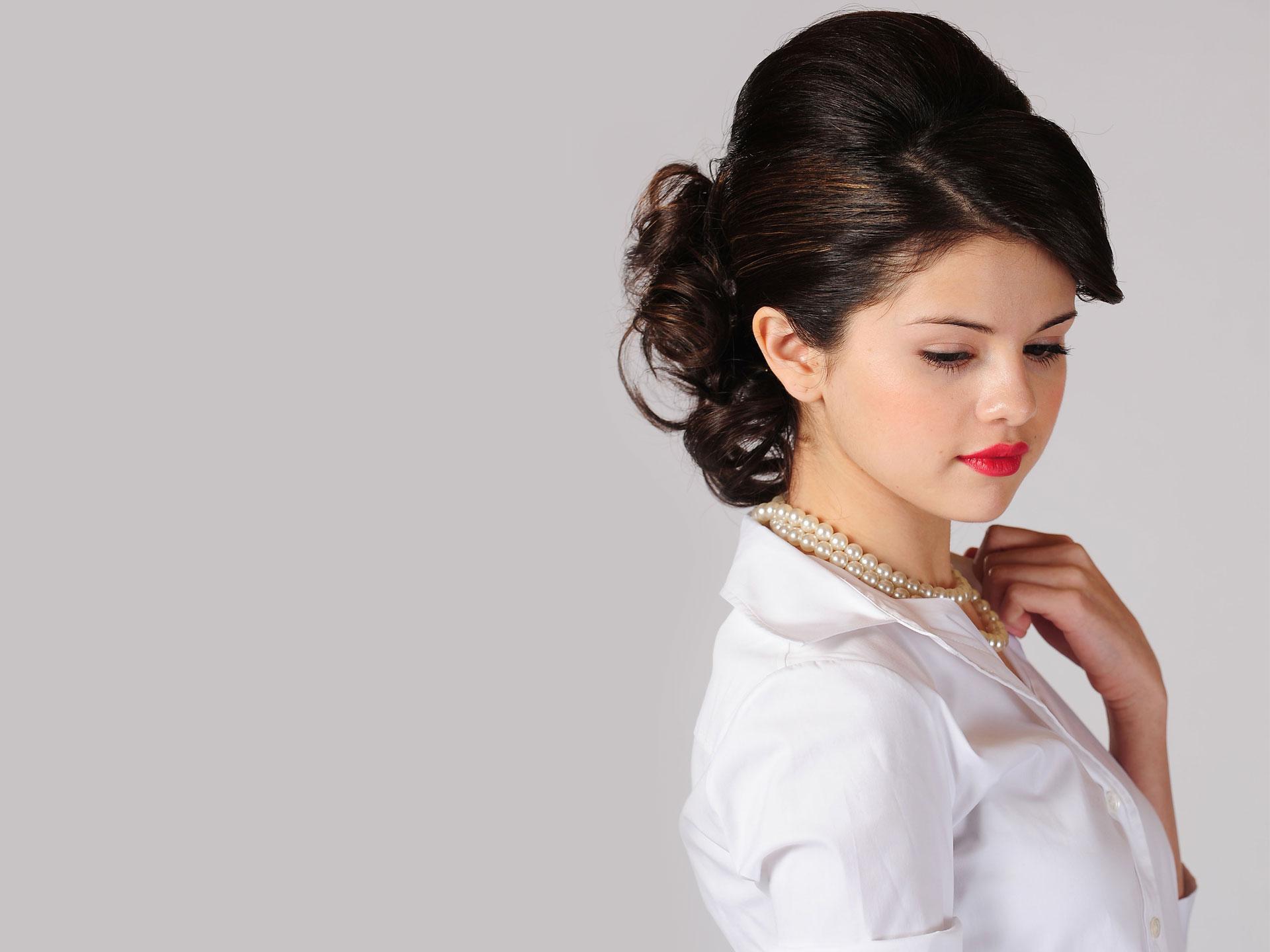 Selena Gomez 6 Wallpapers HD Wallpapers 1920x1440
