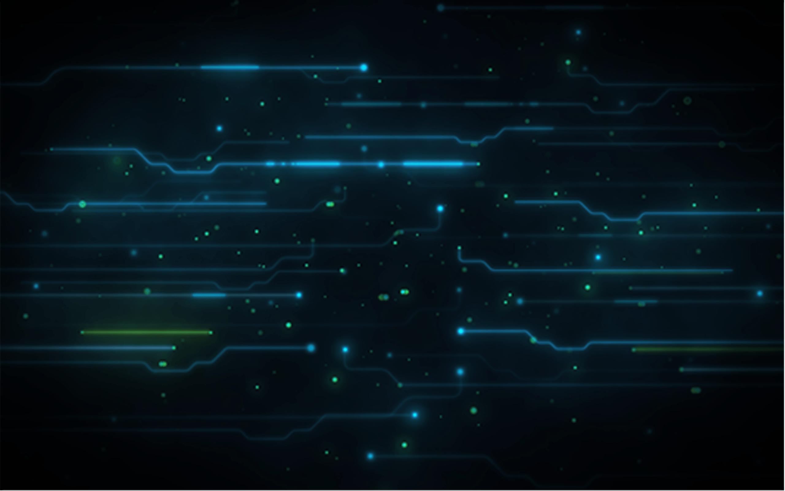 Tech Wallpapers   Top Tech Backgrounds   WallpaperAccess 2560x1600
