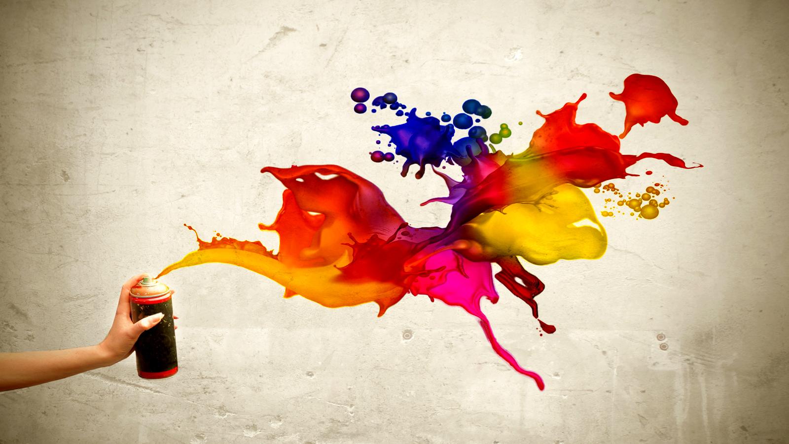 Latest Hd Wallpapers For Desktop Free Download Vinnyoleo