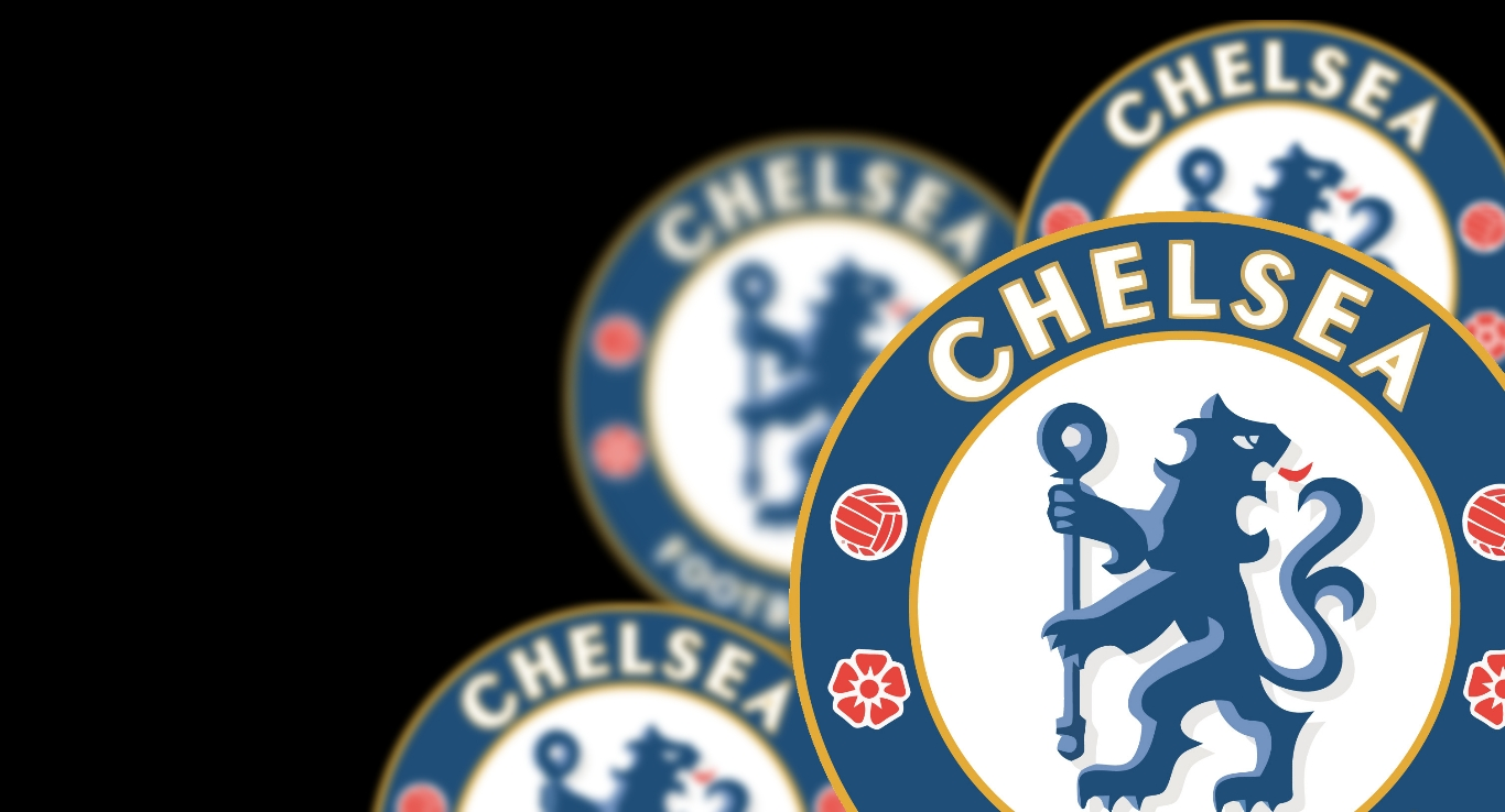chelsea fc wallpapers for pc - photo #12