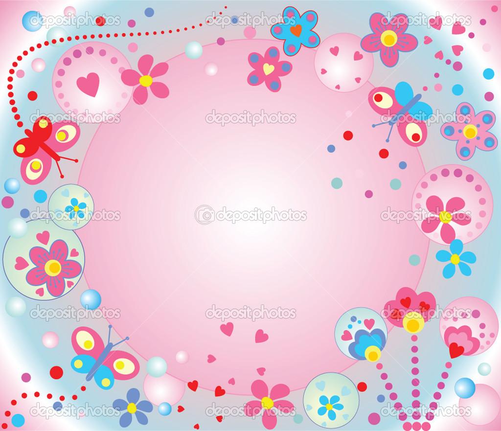 Cute Background Images - WallpaperSafari