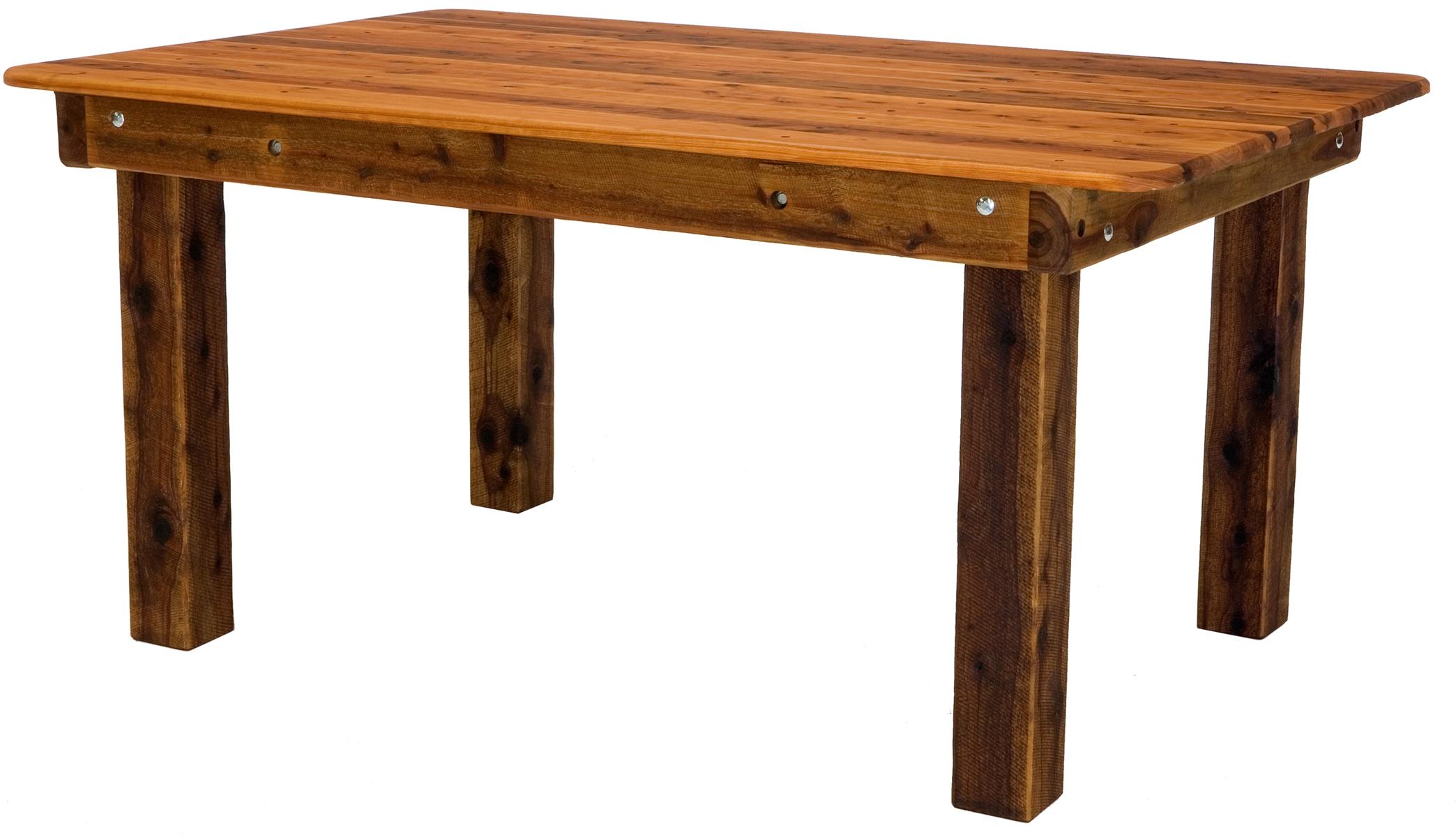 Wallpaper Table Legs Wallpapersafari