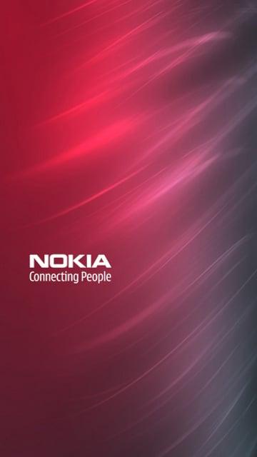 Nokia Logo Hd Wallpaper Nokia logo wallpapers and 360x640
