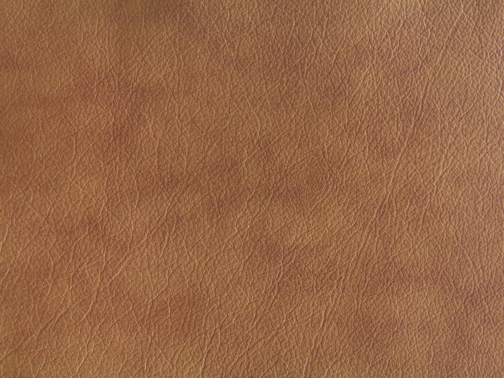 Coudy Brown Leather Texture Wallpaper Fabric by TextureX com on 1024x768