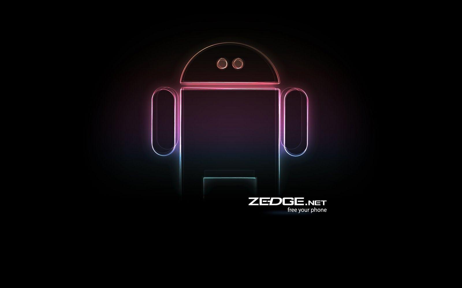 Zedge Free Ringtones For Iphone