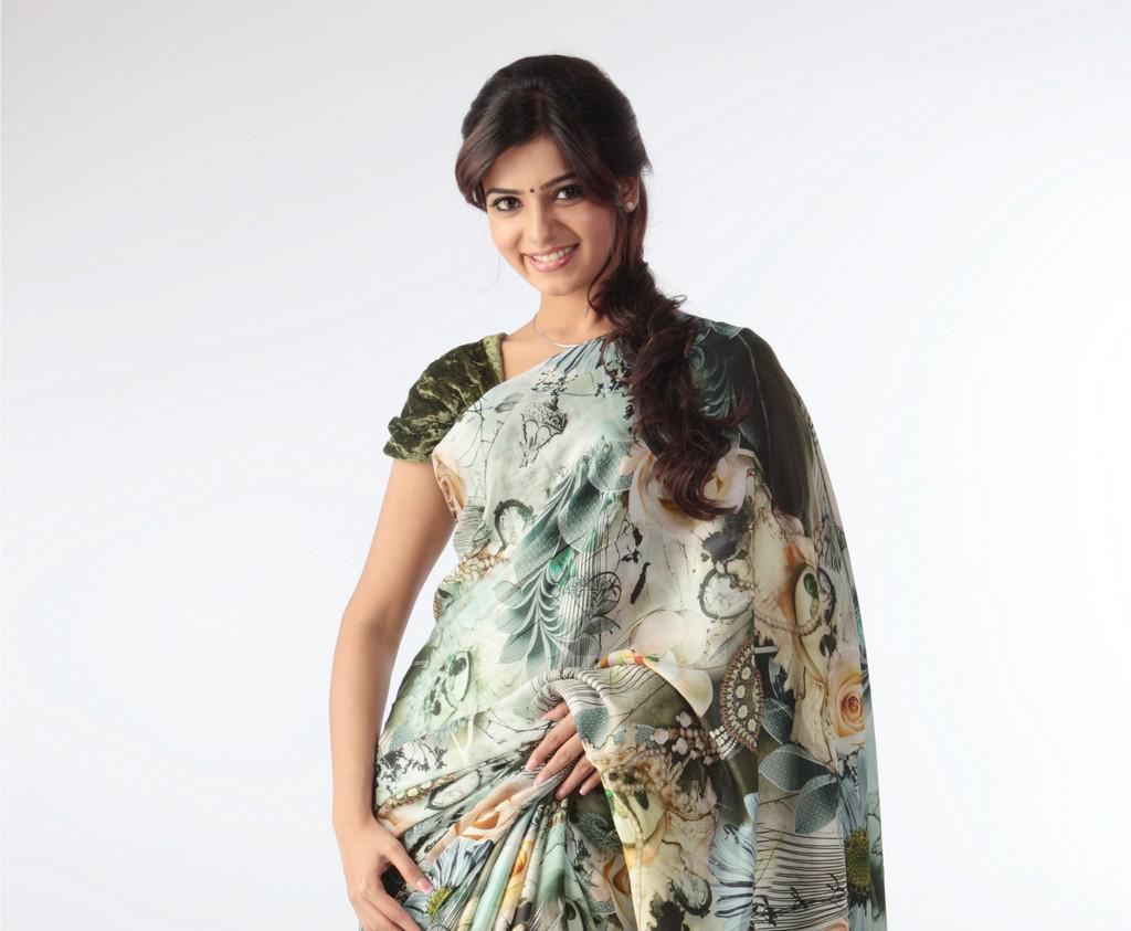 samantha saree cute photos celebrities hd wallpaper Car Pictures 1024x843