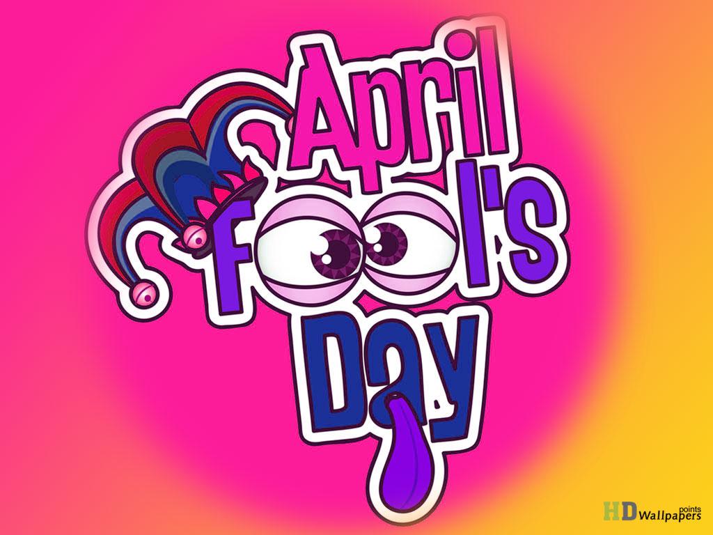 download April fool desktop wallpapers Images for April fool 1024x768
