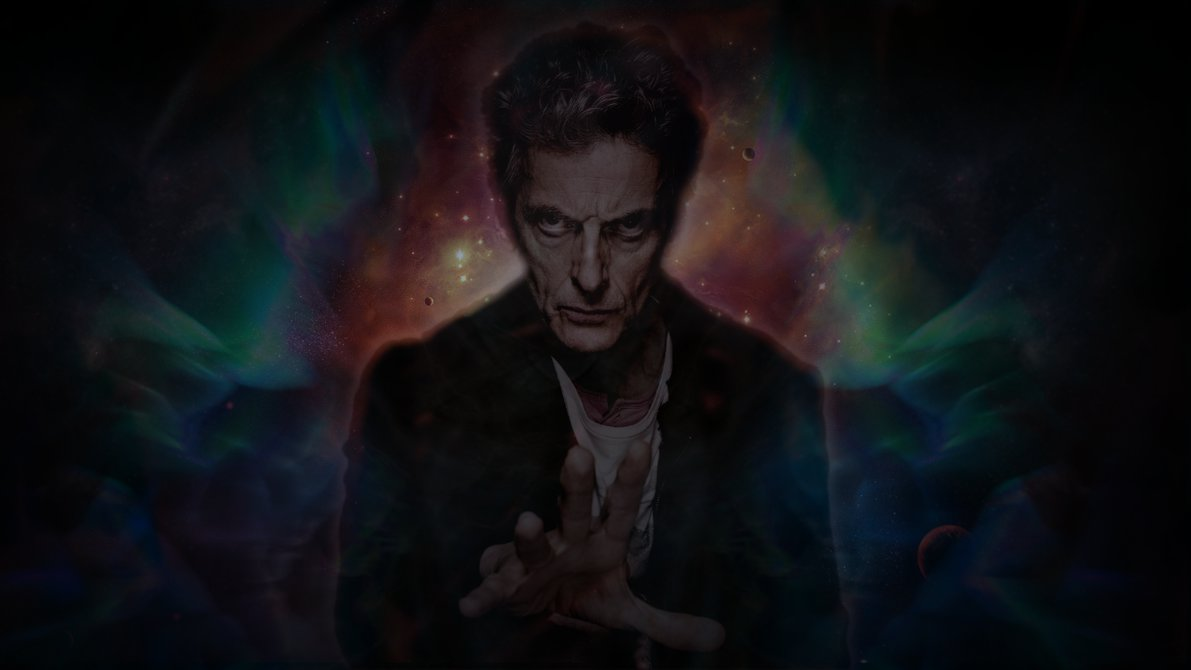 1191x670px Doctor Who Wallpaper Peter Capaldi 1191x670