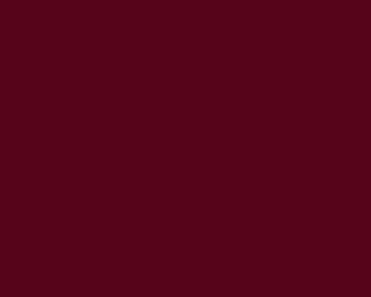 Solid dark red background the - What colors go with dark red ...