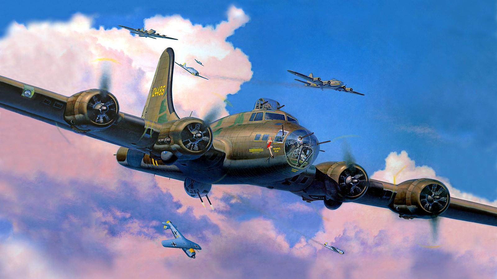 Download Military Aircraft Wallpaper 1600x900 Wallpoper 216757 1600x900