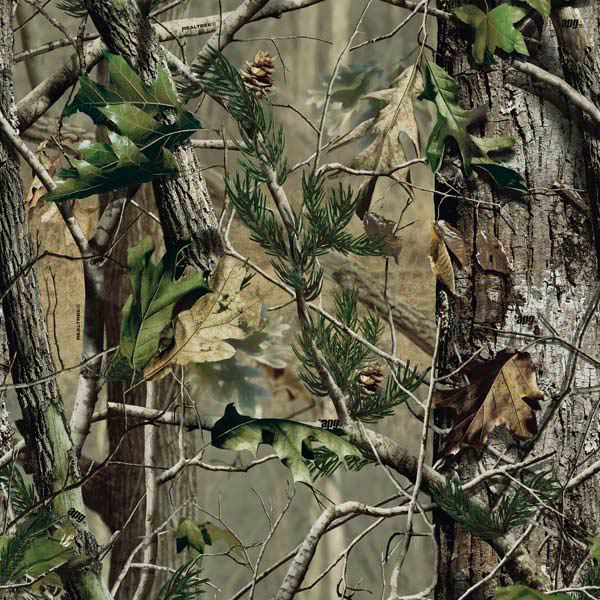 camo background images Camo Graphics Pictures Images for Myspace 600x600