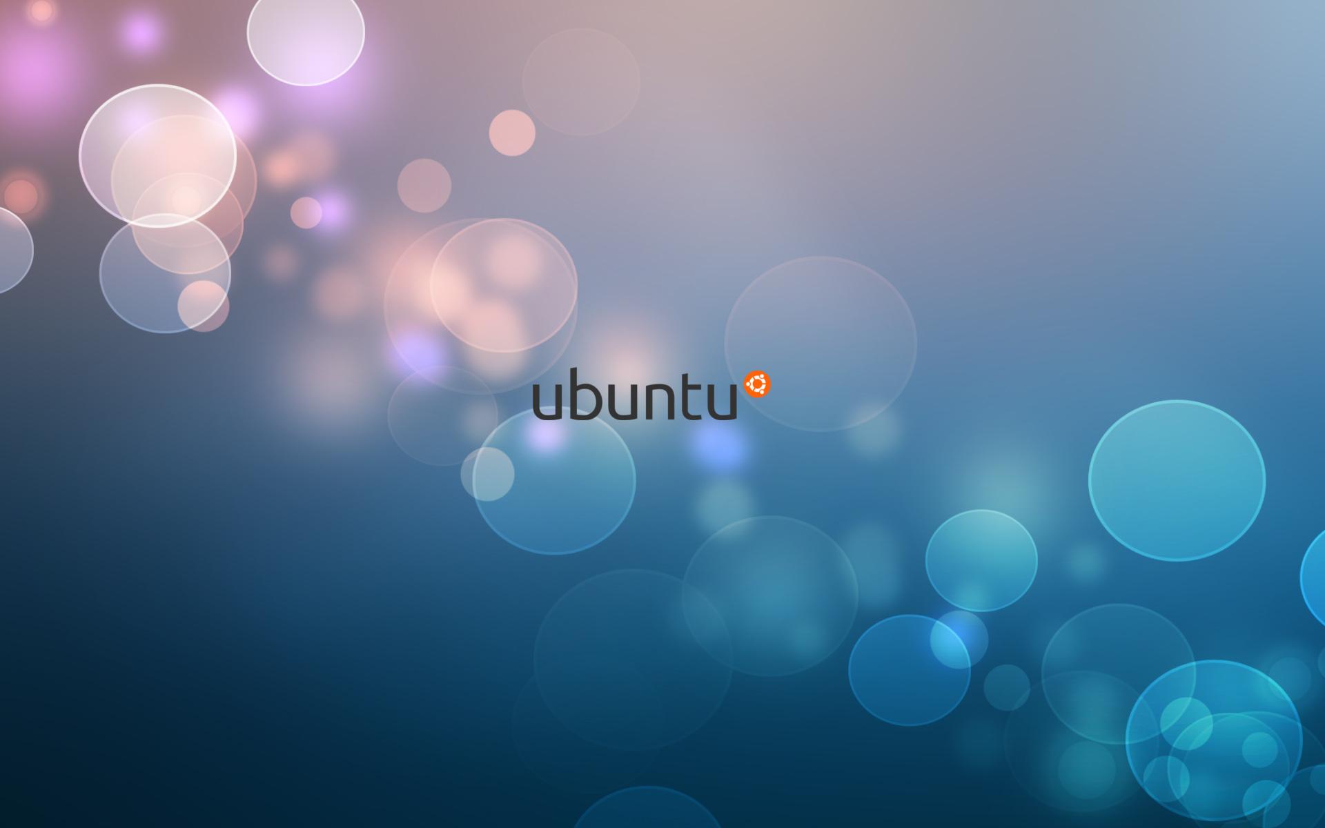 ubuntu esperance 2 by shiloh09 d300hjc 82x82 Wallpapers Ubuntu 1920x1200