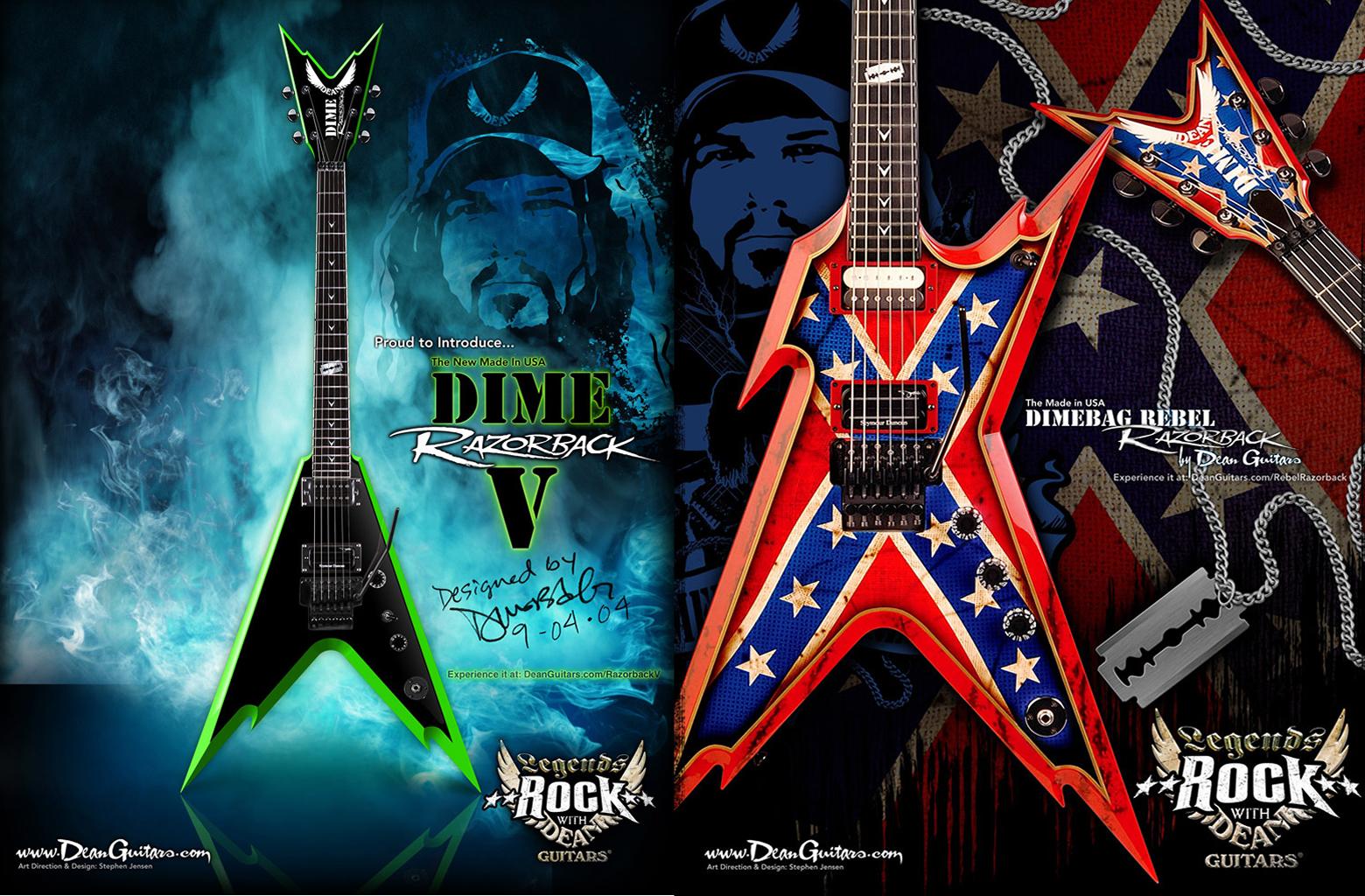 pantera groups bands thrash heavy metal hard rock album covers dimebag 1560x1024
