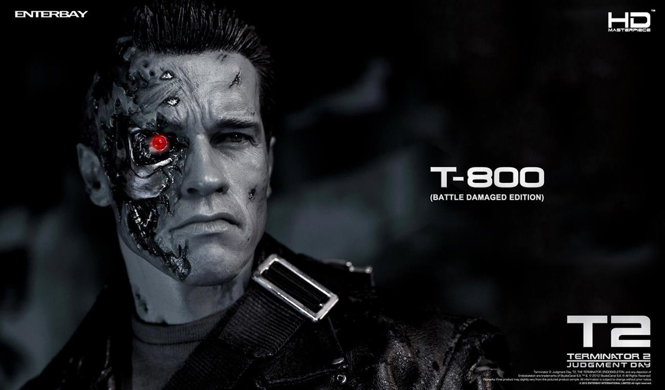 Terminator Genisys 2015   Tm vi Google Terminator genisys 1299x762