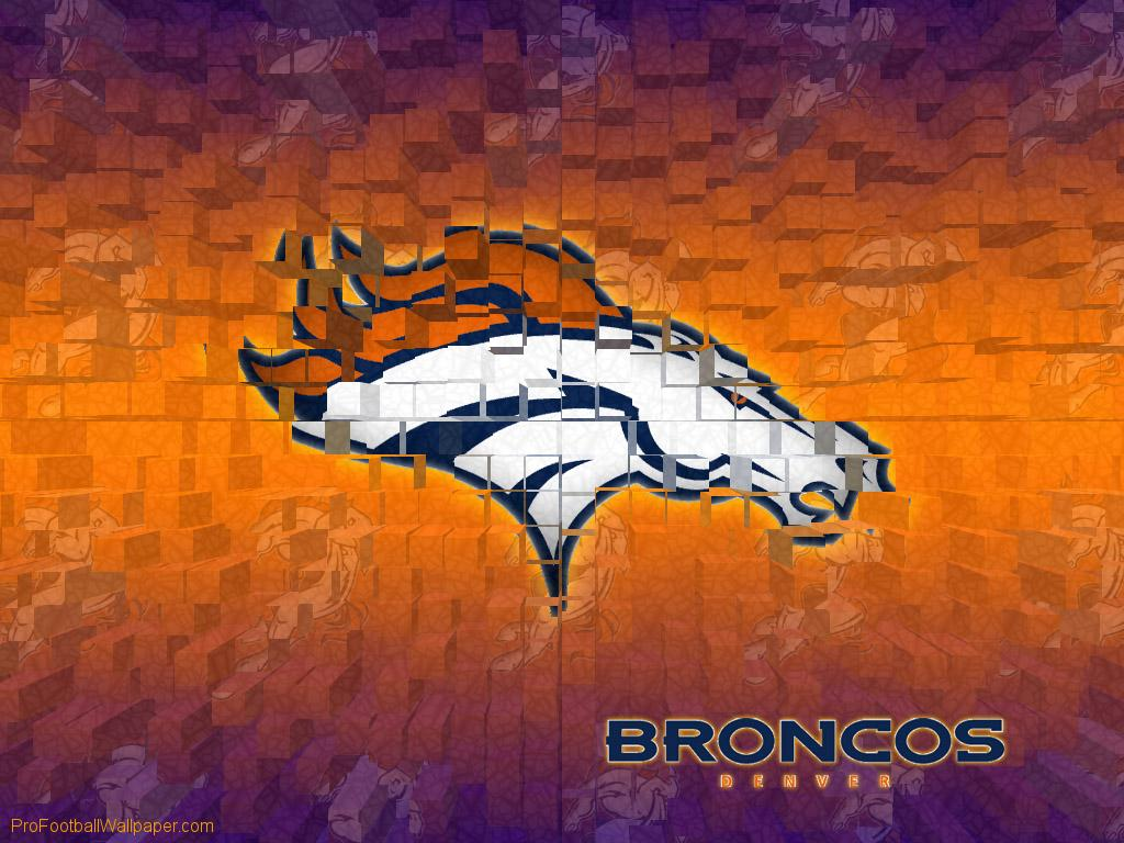com The Best NFL Team Desktop Wallpapers   FREE 1024x768
