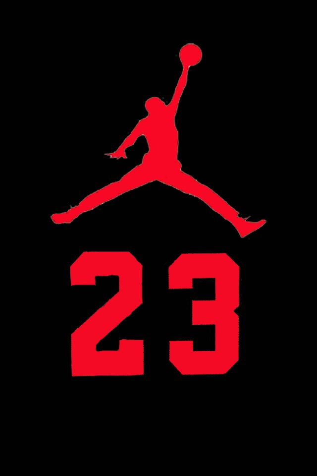 Jordans 23 Png 640 960 Mj 23 King Michael Jordans Michael Jordans 640x960