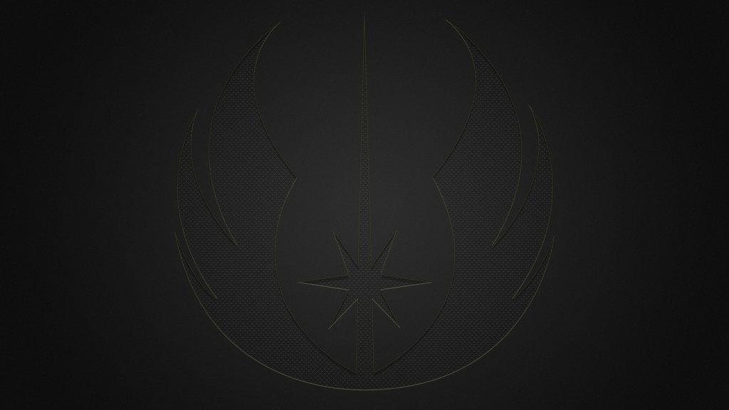 Jedi Order by kasperja 1024x576