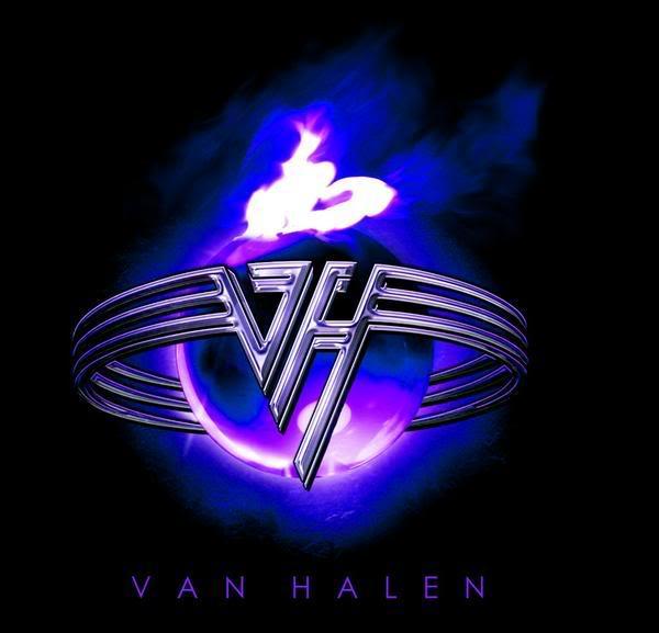 600x577px Van Halen Stripes Wallpaper Wallpapersafari