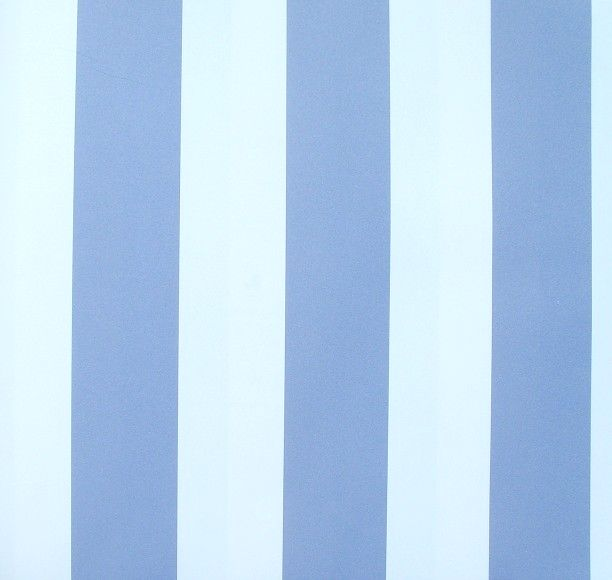 Free Download Blue And White Stripe Wallpaper Light Blue Wide