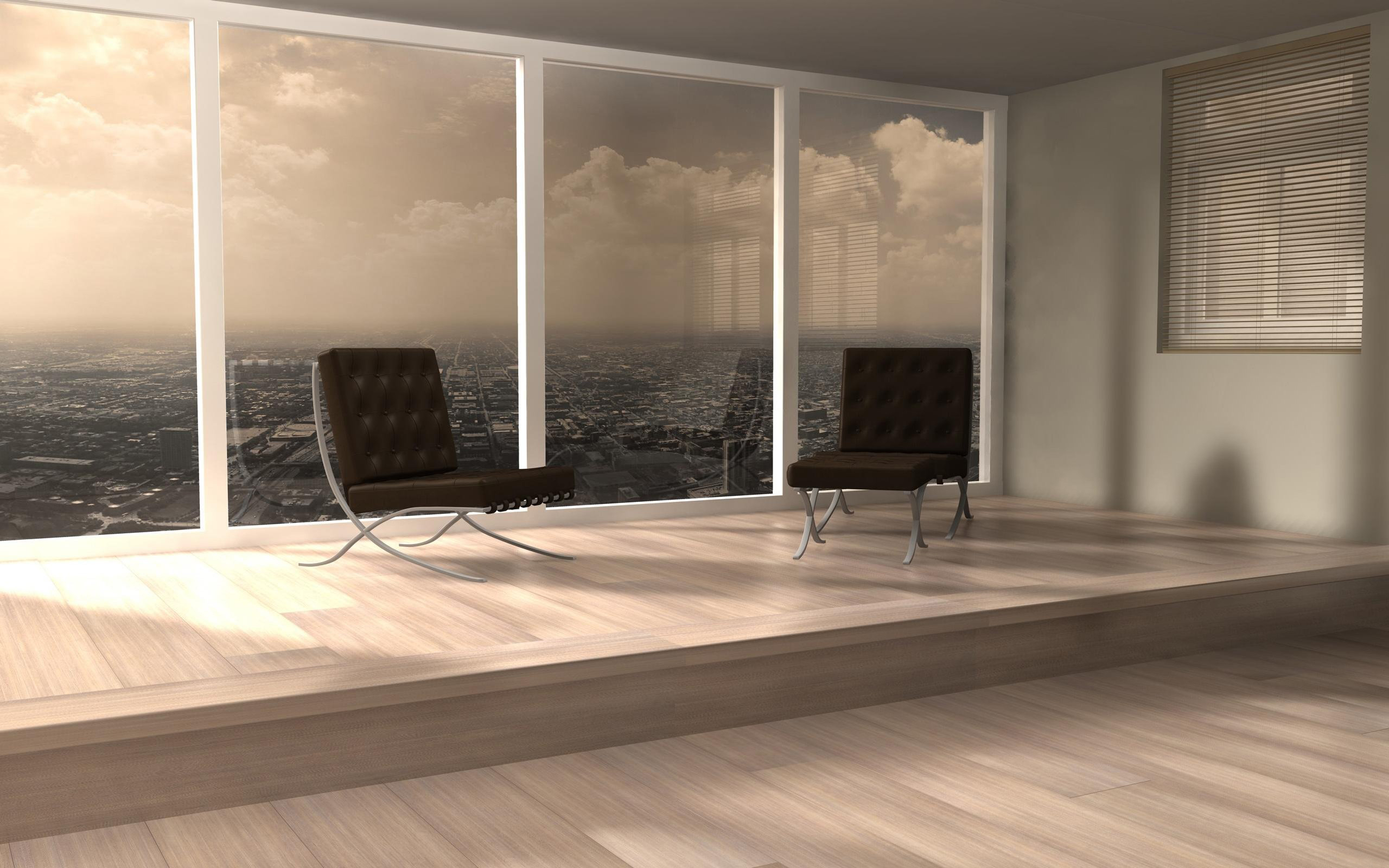 Wallpaper Room Wallpaper World 2560x1600