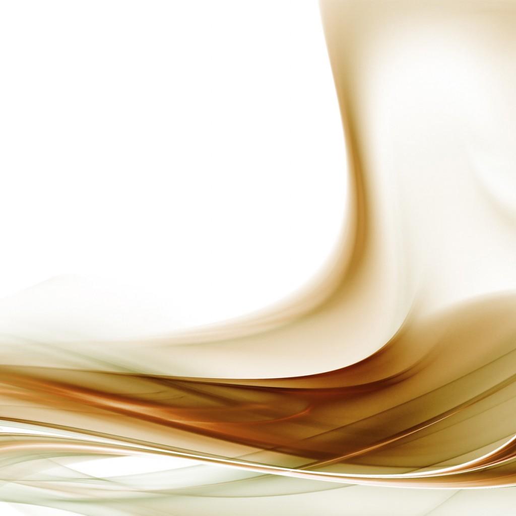 white gold wallpaper wallpapersafari